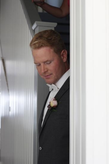 wilhelminas.wedding.14.7 (104.1)