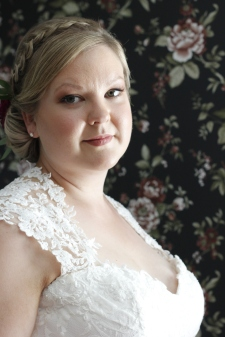 wilhelminas.wedding.14.7 (98)