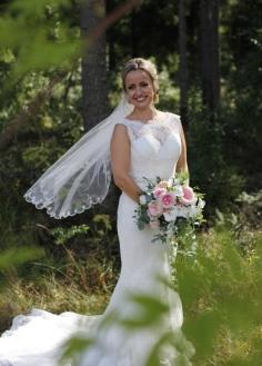 wilhelminas.wedding.18.8 (45)