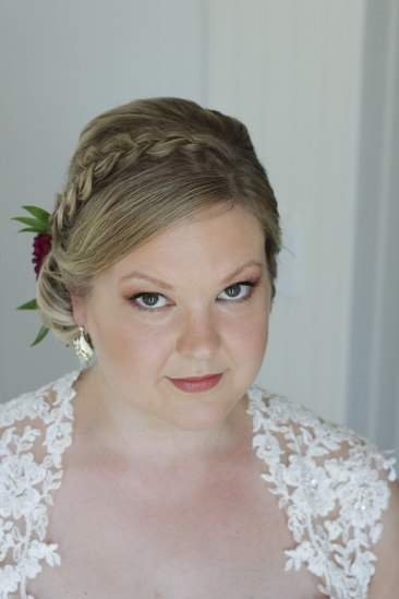 wilhelminas.wedding.annas.stil.o.sånt.14.7 (13)